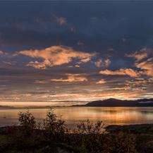 Vestfjord_Tomtene